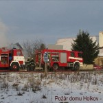 2011-06-01_SDH_pozar_Holkov_01